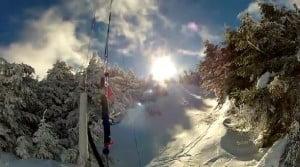over-sapinus-snowkite