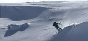 snowite-france-2014