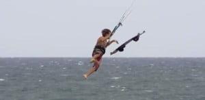 Tom-Hebert-kitesurf