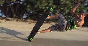Tom-Hebert-kitesurf-oldschool