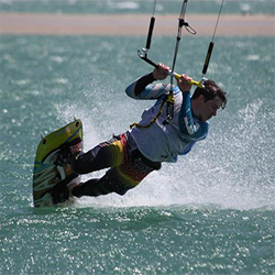 jerome-kitesurf-instructeur-iko