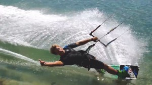 kitesurf-australia