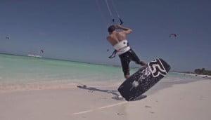 kitesurf-carabbean