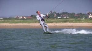 kitesurf-suit