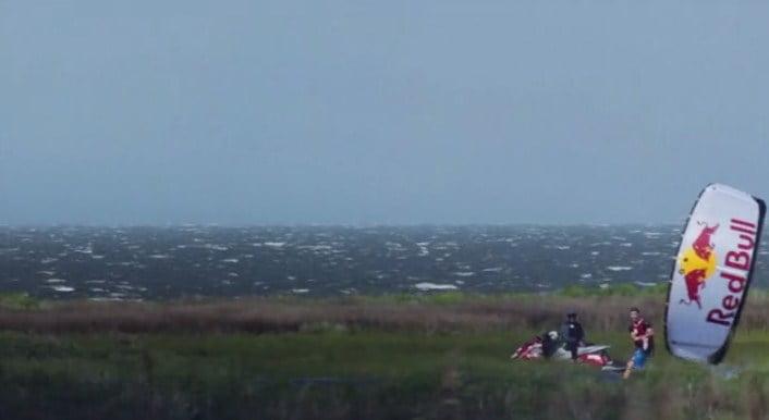Aaron-Hadlow-North-kiteboarding