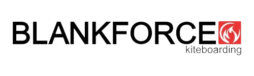 Blankforce-logo-2014