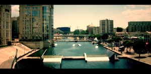 Fise-2014-wakeboard