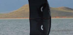 ManiaC-kitesurf