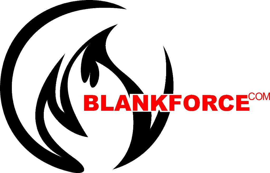 blankforce-logo
