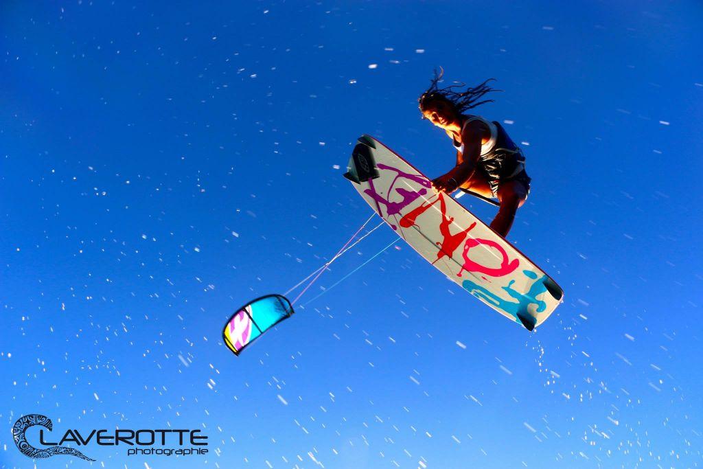 pauline-valesa-kite-surf