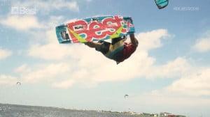 BEST-kiteboarding-2015
