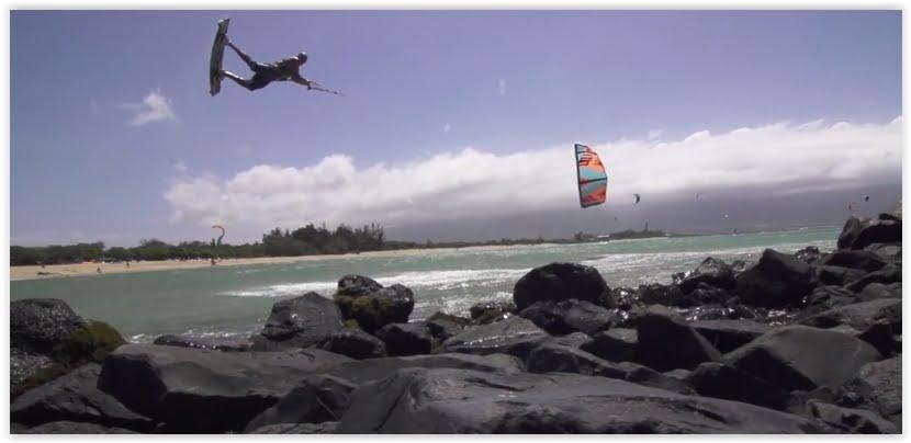 Naish-kiteboarding-2015