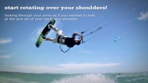 S-bend-kitesurf-tobias-holter