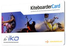 iko-card