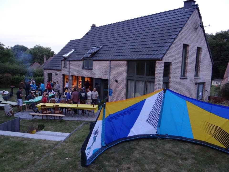 kitesurf-bbq