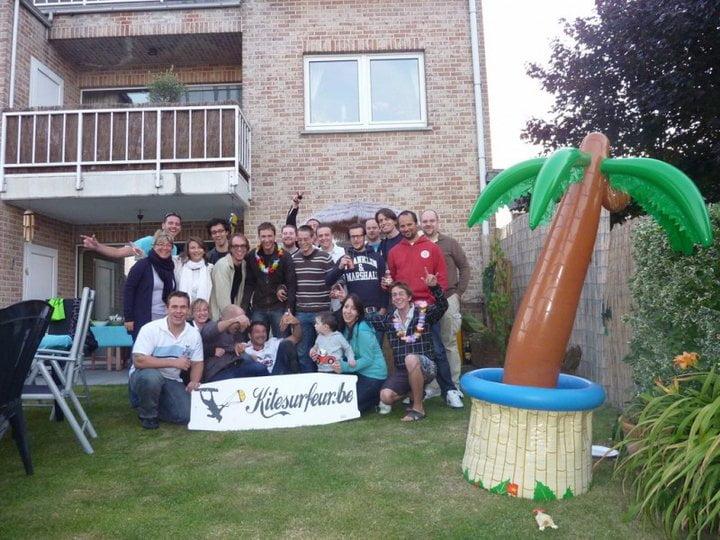 kitesurf-belgique-bbq2