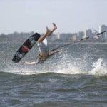 kitesurf-belgique