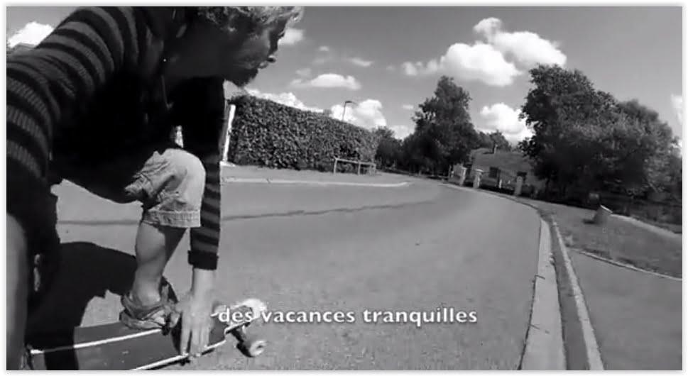 kitesurf-pointes-aux-oies-wissant