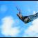 FRIDAY Kitesurf Babe –  'HANNAHLAND'