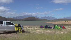 cape-town-kitesurf-wakestyle