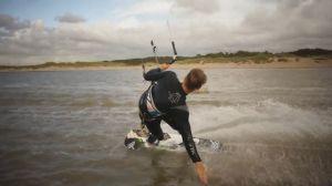 kitesurf-oostvoorne