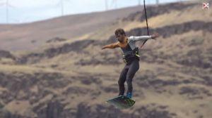 north-kiteboarding-crash