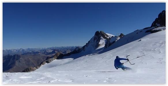snowkite-grand-massif