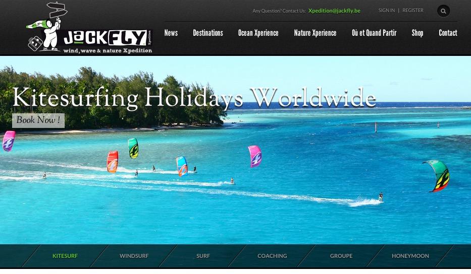 Jackfly-Xpedition-travel-agency-kitesurf