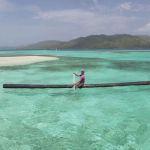 James-boulding-honduras-paradise