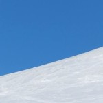 Snowkite-Lautaret