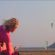 Friday Kitesurf Babe – Paula Novotna – Pure Love