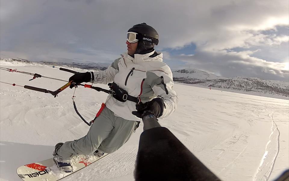 snowkite-trip