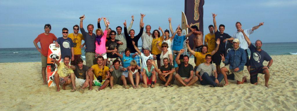 voyage-groupe-kitesurf