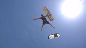 kitesurf-compilation