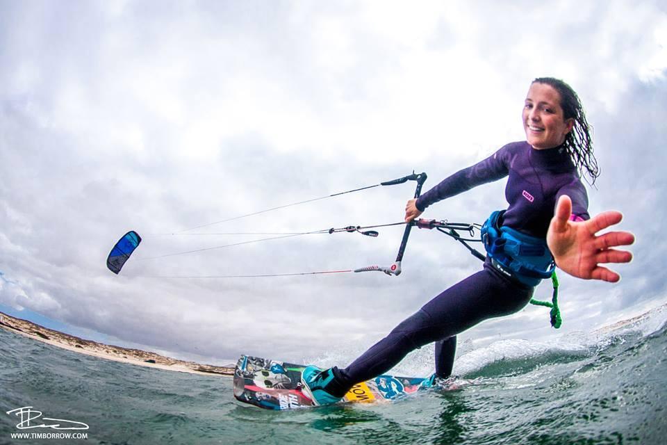 Julia-Castro-kitesurf 2