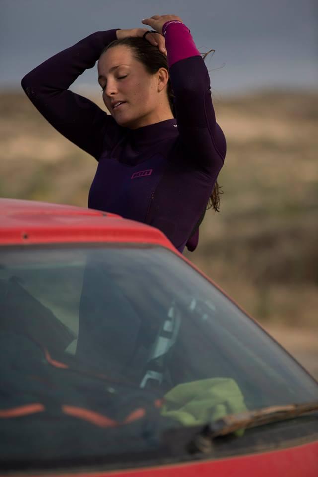 Julia-Castro-kitesurf 3
