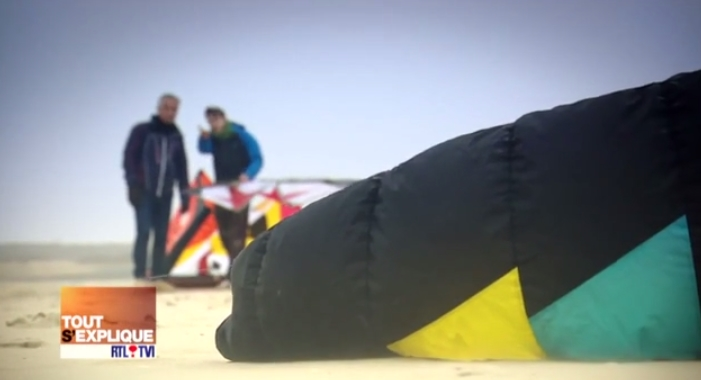 Rtl-kitesurf-tout-sexplique