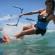 Friday Kitesurf Babe – Kite Babe Compilation !!