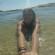 Friday Kitesurf Babe – Emely Freja in Brazil