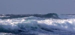 kona-wind-hawaii-storm