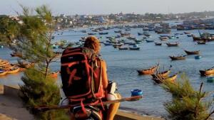 lewis-Crathern-kitesurf-vietnam