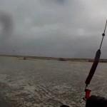 marée-du-siècle-kitesurf