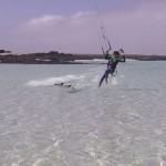 nino-libone-best-kiteboarding
