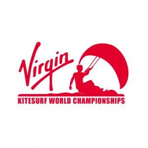 vkwc-logo-kite
