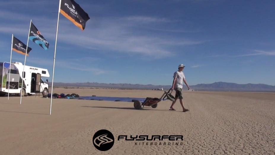 FLYSURFER-US-DESERT