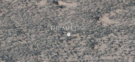 Get Together – The Meeting – HB-KITE