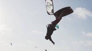 alex-pastor-raw-kiteboarding-airush