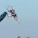best-kiteboarding-old-school-pro-riders-pulido-zoon