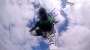 cabrinha-fx-kiteboarding-freestyle-test