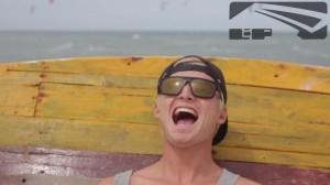 dylan-van-der-meij-flysurfer-cronix-freestyle-brazil
